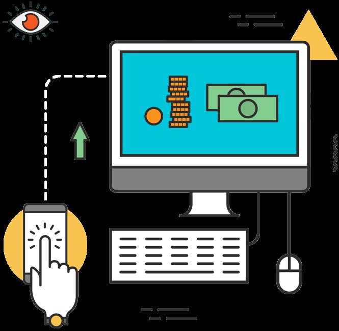 سیستم مدیریت تحریریه و خبرگزاری سی رخ
